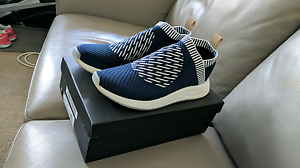 """Brand New Adidas NMD_CS2 PK """"Ronin Pack"""" in US 13 Toorak Stonnington Area Preview"""