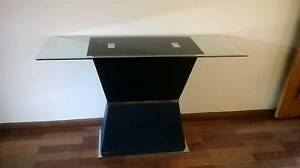 Modern living hall table Whyalla Playford Whyalla Area Preview