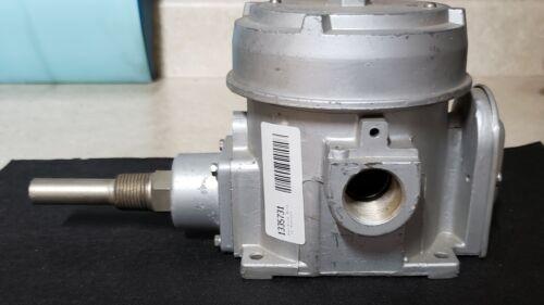 United Electric Controls - B122-121