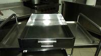 Contenitore, Vasca In Acciaio Inox (ristorazione Professionale Per Alimenti) -  - ebay.it