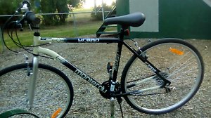 Bike WILL SWAP Epping Whittlesea Area Preview