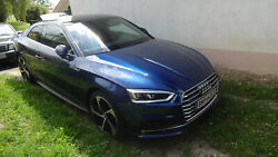 Audi-s5-coupe-2