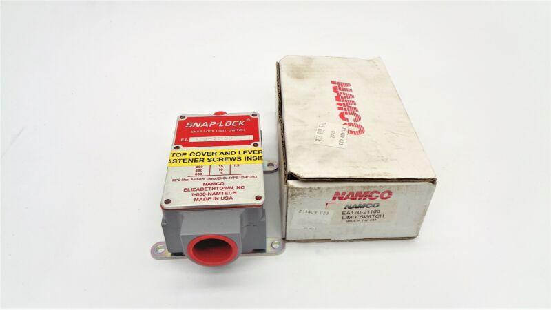 NAMCO EA170-21100 NSMP