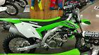 Kawasaki KX Motorcycles 2016