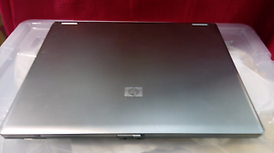 HP 6730b Laptop with 4GB RAM & 320GB HDD Risdon Vale Clarence Area Preview