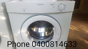 5kg Westinghouse Dryer $100 Rosebery Palmerston Area Preview