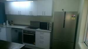 Well Located Studio Appartment Port Macquarie Port Macquarie City Preview