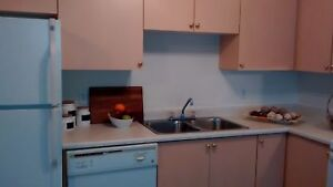 $1060 For a 2 Bedroom! In-Suite Laundry And Pet Friendly!