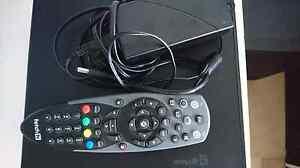 Optus FETCH TV BOX Beenleigh Logan Area Preview