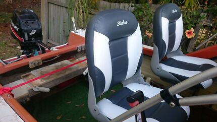 Boat for sale, wife won't let me have two Buderim Maroochydore Area Preview
