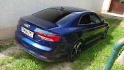 Audi-s5-coupe-1