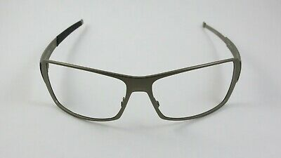 Oakley Spike Light Frame Only 05-932 RARE for sale  Shipping to India