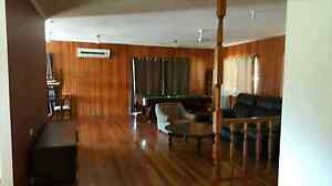 ROOMS TO RENT AIRLIE BEACH/CANNONVALE Airlie Beach Whitsundays Area Preview