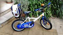 Toddler's bicycle in excellent condition Daceyville Botany Bay Area Preview