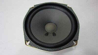 Yamaha Clavinova CLP-154S Original Replacement Part: Speaker XN837 JA-1303, used for sale  Williston