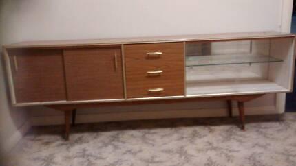 Dresser For Dining Room