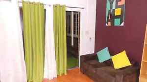Granny flats / studio unit / student accommodation Ashmore Gold Coast City Preview