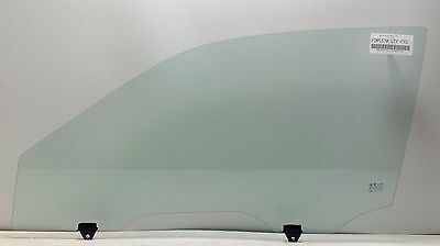 Fits 96-00 Honda Civic 2 Door Coupe/Hatchback Driver Left Side Door Window Glass