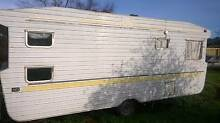 caravan for sale cheap Norlane Geelong City Preview