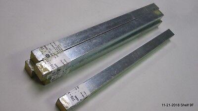 "1 1//4/"" dia 12L14 STEEL ROD tool die shop round bar stock 1 1//4/"" OD x 12/"" OAL"