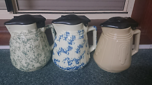 ELECTRIC JUG COLLECTION ( 17) Whyalla Whyalla Area Preview