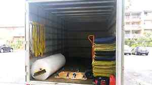 FAST FIT & EFFICIENT REMOVALIST SERVICES Dee Why Manly Area Preview
