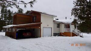 Maison - à vendre - Potton - 12676190