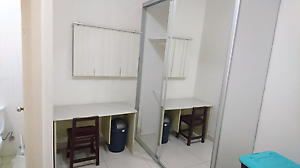 Ensuite Double room for rent Mascot Rockdale Area Preview