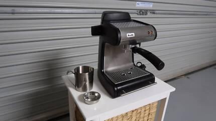 Breville ESP4 Coffee Machine