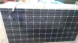 SOLAR PANELS 190w Mylor Adelaide Hills Preview