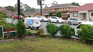 Franchise for Sale  --  Jim's car Detailing Sydney City Inner Sydney Preview
