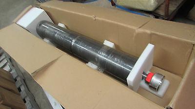 Sparks Vde 530 Dura-drive Plus Motor Roller 42.25 L