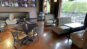 Restaurant Booth  eBay