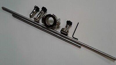 Roller Circle Cutter Kit Everlast 50s60s52i62i Plasma Cutter Ipt60 Torch