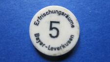 Ebay Leverkusen