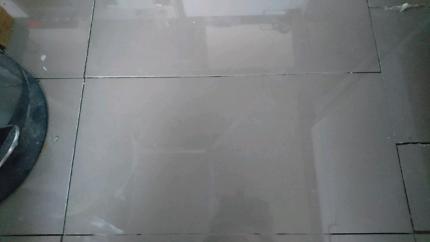 6x box's of tiles
