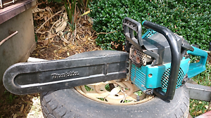 Chainsaw making dcs 400 Karrinyup Stirling Area Preview