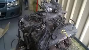 Ford 84 / 92 F100 F150 F250  460BB plus Orelia Kwinana Area Preview