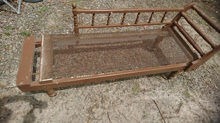 Miners Couch Gumtree Australia Free Local Classifieds