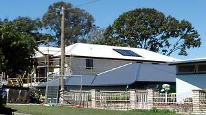 Conveniently located Brand New House for rent Bald Hills Brisbane North East Preview