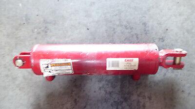 Chief 214752 Hydraulic Cylinder Bore 4 Stroke 12 New