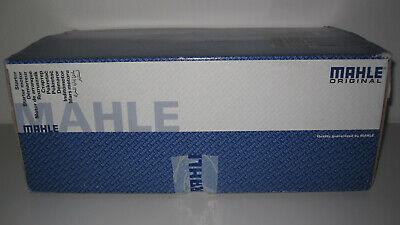MAHLE ORIGINAL MS 68 Starter für DEUTZ TCD 2011 L4 Motoren 75 kW 102 PS 3619ccm³