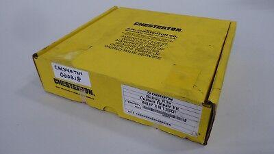 Chesterton 020218 Bailey Custom Repair Kit 8 1.250ch