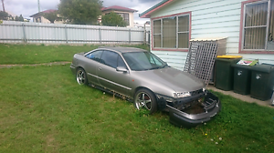 PRICE DROP V6 Opel / Holden Calibra rare Sheffield Kentish Area Preview