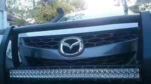 "32"" light bar Inala Brisbane South West Preview"