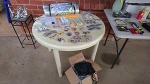 Garage Sale Smithfield Plains Playford Area Preview