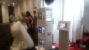 Sydney Photobooth Hire/Awesome Fun 4 All Business Events/Weddings Sydney City Inner Sydney Preview