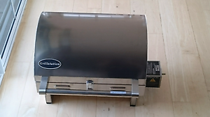 Portable Gas BBQ Deloraine Meander Valley Preview
