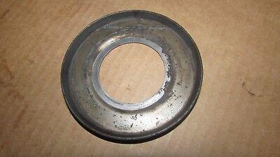 Massey Ferguson 1100 Perkins 354 Diesel Crank Shaft Pulley Ring