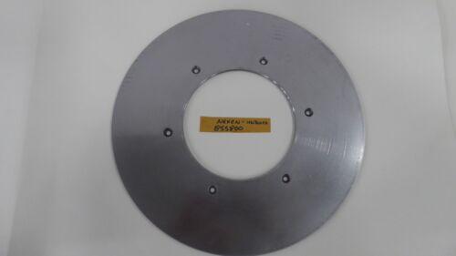 "Nexen Horton 855800 Brake Disc 7"" bore x 16"" OD x 1/4"" Width"